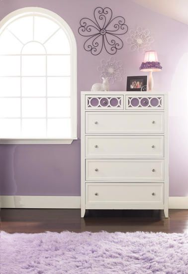 best 20+ purple kids rooms ideas on pinterest | purple princess