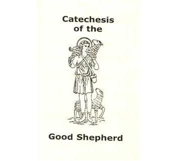 8 best Introducing Catechesis of the Good Shepherd images