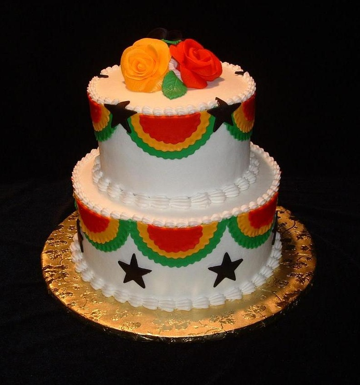 african wedding cakes london 157 best flags images on 10620