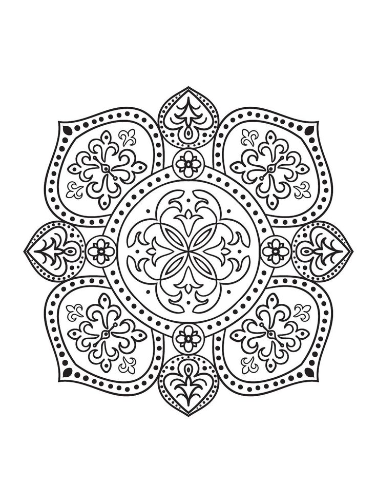 2912 best COLORING PAGES images on Pinterest Coloring