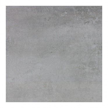 Gres Arte Minimal 45 x 45 cm szary 1,62 m2