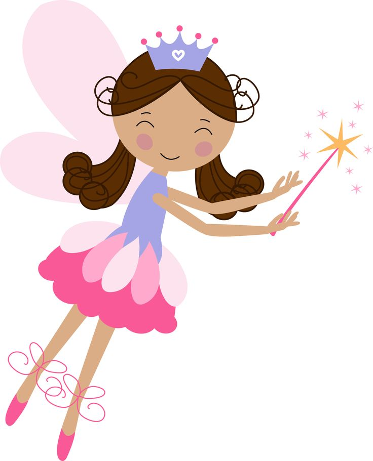 315 best clipart fairies images on pinterest faeries free fairy clipart images tooth fairy clipart images