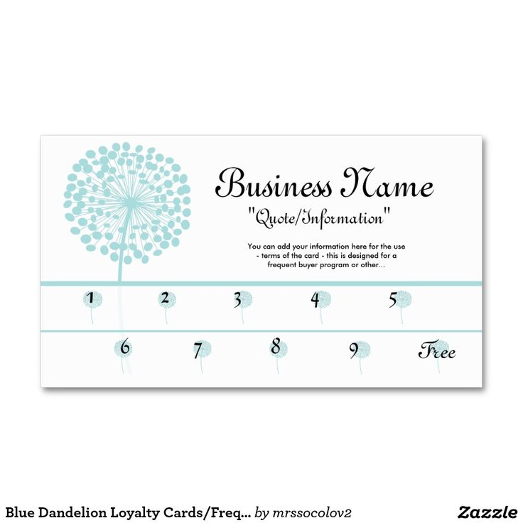 24 best Cheap Business Cards Online images on Pinterest | Business ...