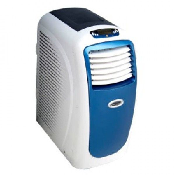 Small Portable Cooling Units : Best solar portable air conditioner images on pinterest