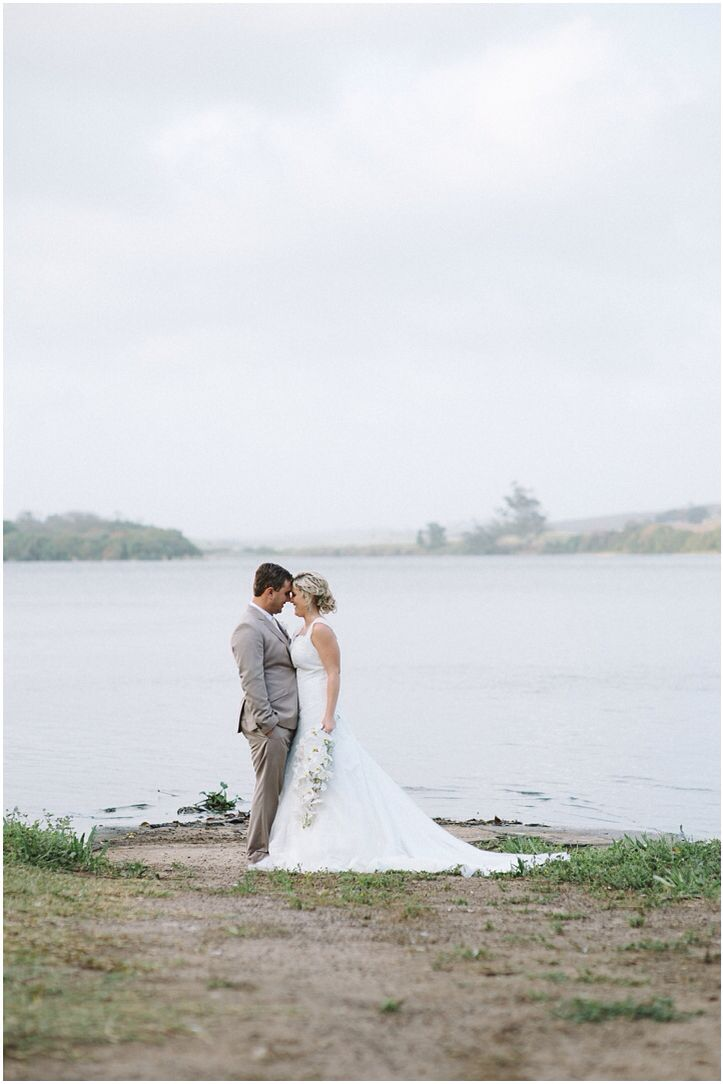 My husbands faveroute pic | Eagles Cry | Brightgirl Photography captures all the special moments