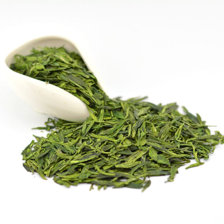 Recommend 500g Lung Ching Tea Chinese Dragon Well, Longjing Green Tea, Long Jing tea farmer direct selling NATURE ORGANIC-in Green Tea from Food on Aliexpress.com | Alibaba Group