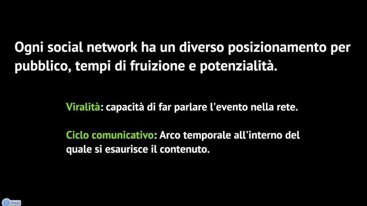 Presentazione del concept #InMontefalco
