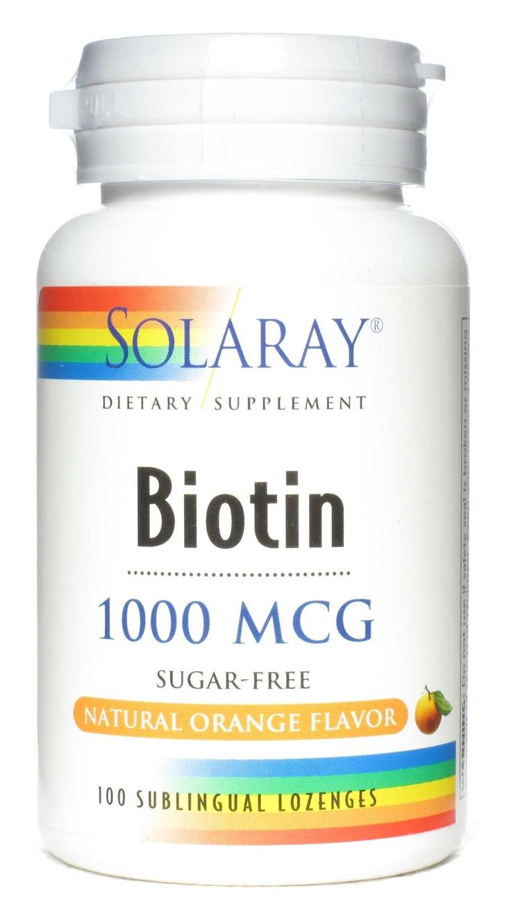 Biotin vitamin shoppe / Audiobook invisible man ralph ellison