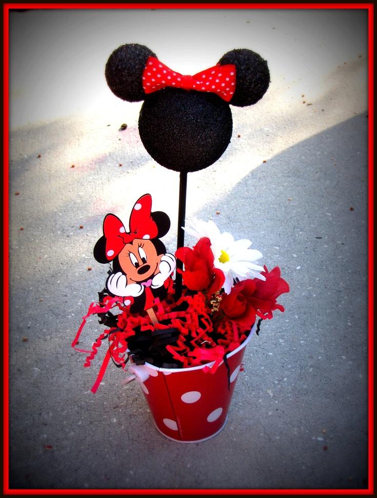 Outstanding Kostenlos Mickey Maus Häkelarbeithut Muster Ornament ...