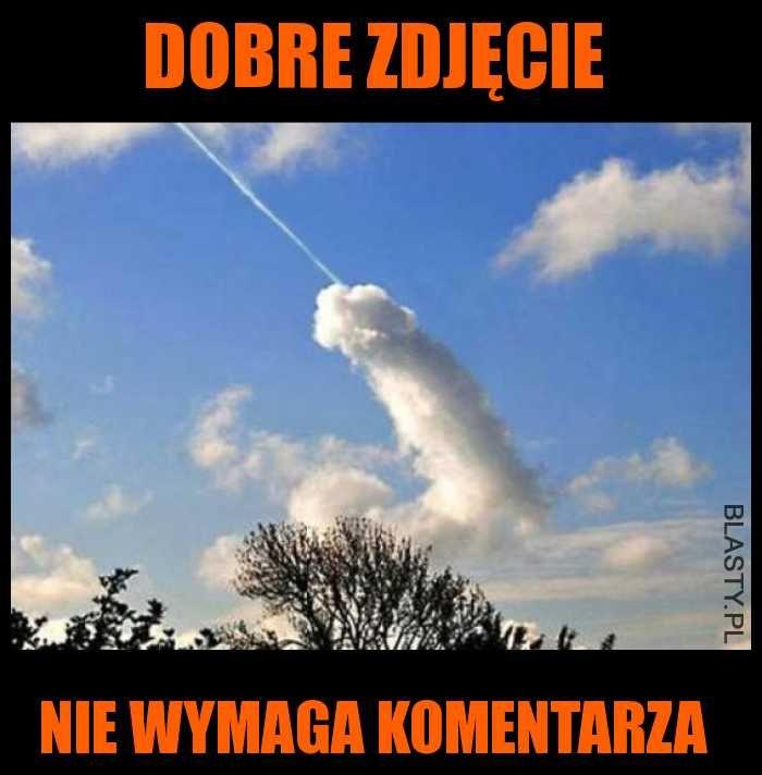 Taki tam na niebie memy, gify i śmieszne obrazki facebook, tapety, demotywatory…