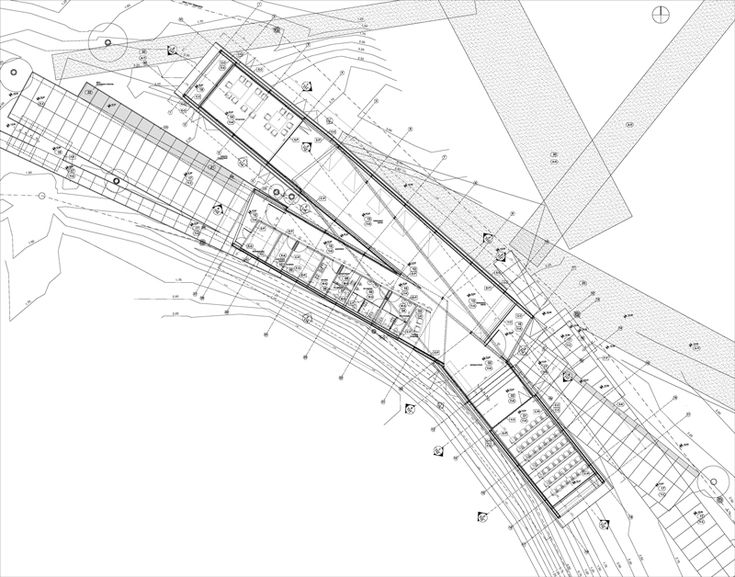 17 Best Images About Plan Drawings On Pinterest Beijing University Of Nottingham And Ground Floor