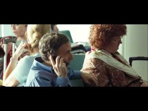 United 93(2006) The Movie - YouTube
