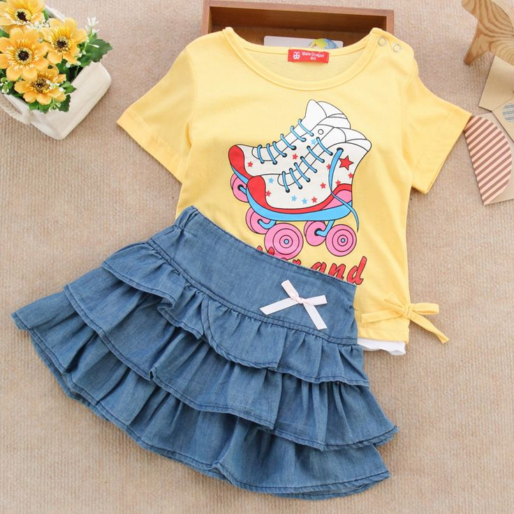 Check out the site: www.nadmart.com   http://www.nadmart.com/products/children-suits-baby-clothing-china-girl-newborn-tutu-cheap-clothes-gift-santa-sets-new-born-denim-summer-girls-infant-set/   Price: $US $10.80 & FREE Shipping Worldwide!   #onlineshopping #nadmartonline #shopnow #shoponline #buynow