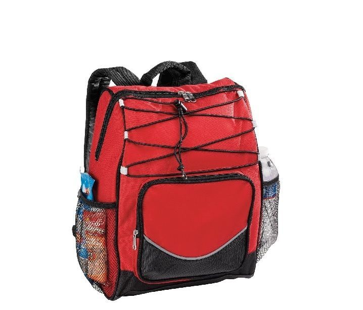 1000 Ideas About Sports Bags On Pinterest Nike Bags