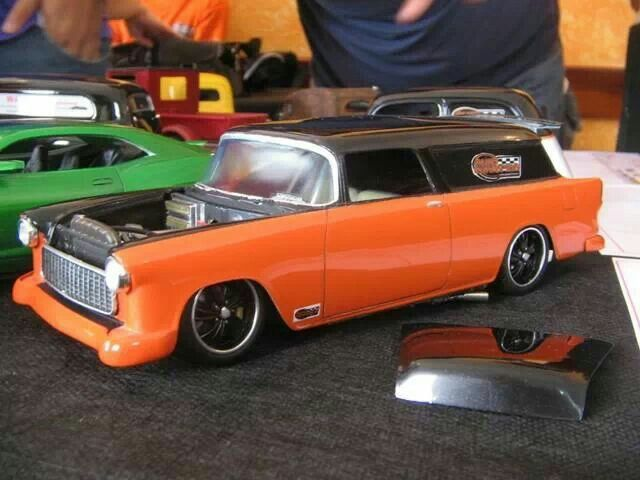 4741 Best Model Cars Images On Pinterest Cars Crows And Ford