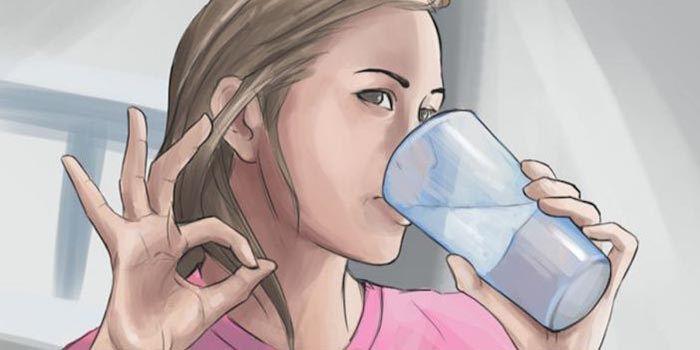 Doktoren zijn sprakeloos. Kook deze ingrediënten en drink dit drankje 7 dagen je staat versteld wat er dan gebeurt!
