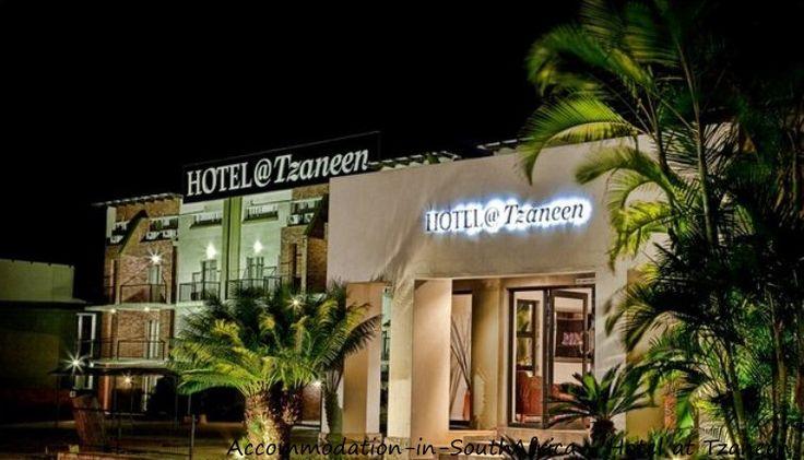 Tzaneen accommodation. Accommodation in Tzaneen. Hotel@Tzaneen accommodation. Hotels in Tzaneen.