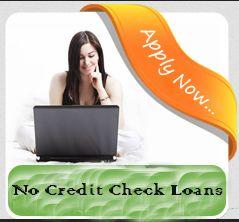 Personal loan private money lender mumbai picture 2