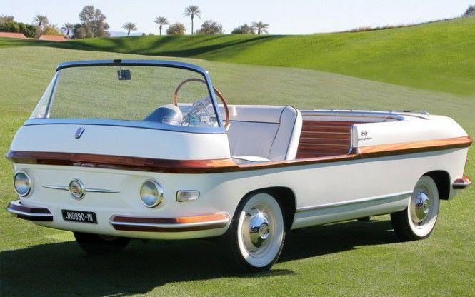 14 Delicious Truck Wheels Classic Ideas Camaro Car Ford