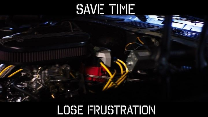 Save Time  Lose Frustration  #redshift     #snapon #tools #innovation #redshift #mechanics #engine #superstreet #mitsubishievo #240sx #mechanic #honda #ford #dodge #diesel #toolholster #carmodified #vw #skyline #grease