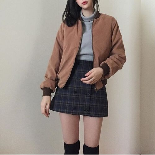 25 Best Ideas About Ulzzang Fashion On Pinterest Ulzzang Fashion Summer K Fashion And