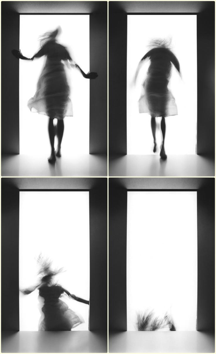 Laurence Demaison - Saute d'humeur, 2004