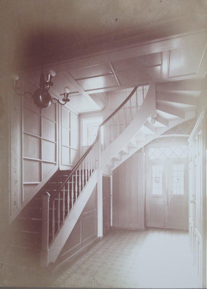 334 best images about victorian edwardian interior. Black Bedroom Furniture Sets. Home Design Ideas