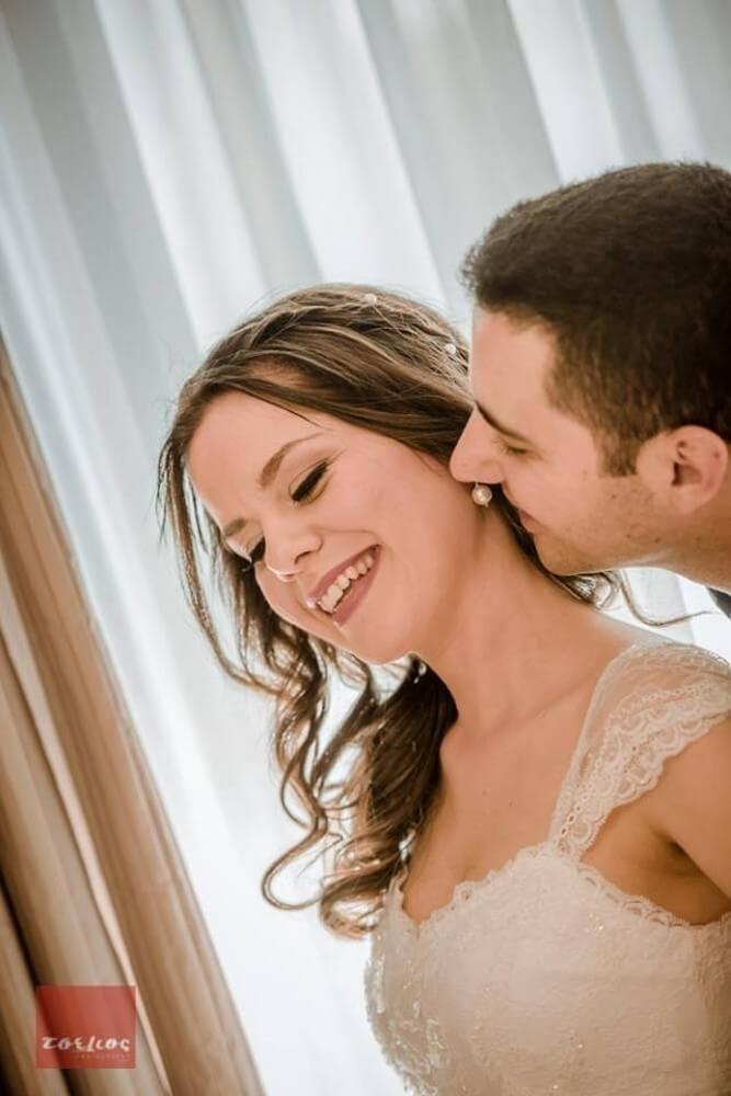 STUDIO TSELIOS στο www.GamosPortal.gr #wedding photography #φωτογραφία γάμου