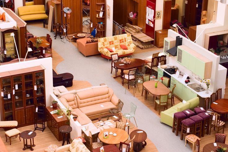 ¿Quieres conocer la situación del sector del mueble? Descubre todas las claves sobre la evolución del sector en este artículo
