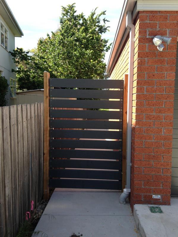 17 Best Images About Garden Gates On Pinterest Entry