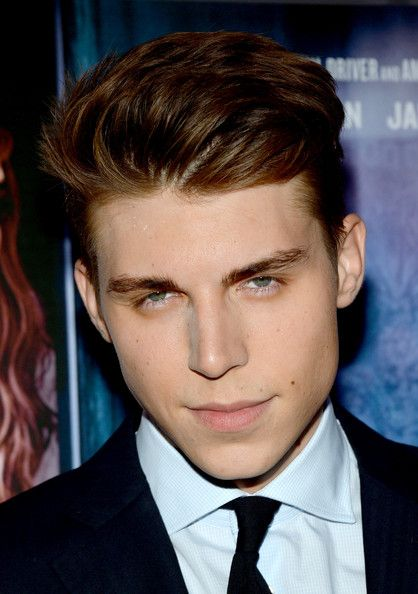 40 best ️ Nolan Gerard Funk images on Pinterest | Nolan ...