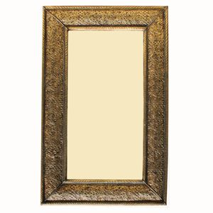 15 best images about orientalische spiegel on pinterest. Black Bedroom Furniture Sets. Home Design Ideas