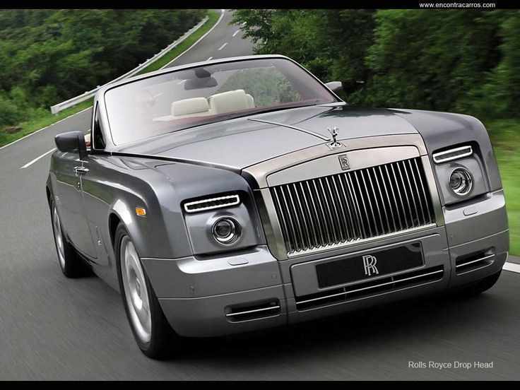 Boxing's Badboy Floyd Mayweather's 'Outrageous' Car Collection!  #RollsRoyce