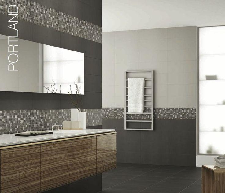 nettoyer carrelage salle de bain lastuce qui marche pour enlever ... - Joint De Salle De Bain Noir