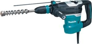 Makita HRC4013C review