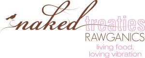 nakedtreaties.com.au..place to try for raw food treats