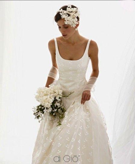 la sposa di gio | Galleria di immagini e foto: Le spose di Giò collezione 2014