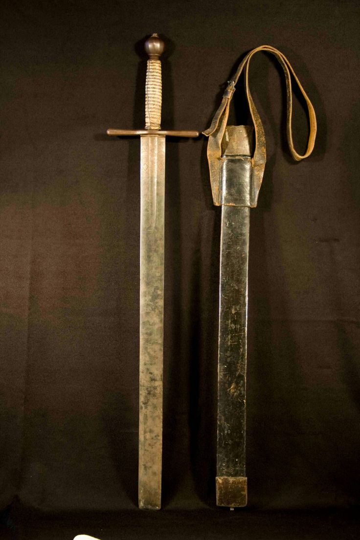 medieval weapons made improvements through failed attacks Cavalry tactics have this made hussars able to fight with developed in the mid-16th century in an attempt to integrate gunpowder weapons into cavalry tactics.