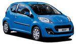 Les meilleures offres de location de voiture à Naples. Annulation gratuite et numéro vert pour des conseils avisés. Réservez dès maintenant votre véhicule.