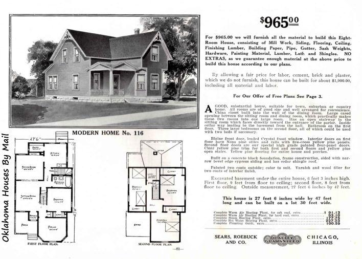 Sears Modern Homes 1912 Sears Roebuck Co Free Download Borrow And Streaming Internet Archive Modern House Modern Shingling