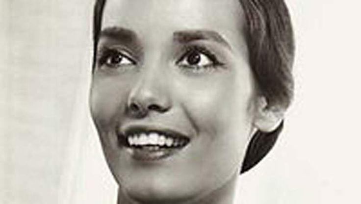 Anna Kashfi Dead at 80