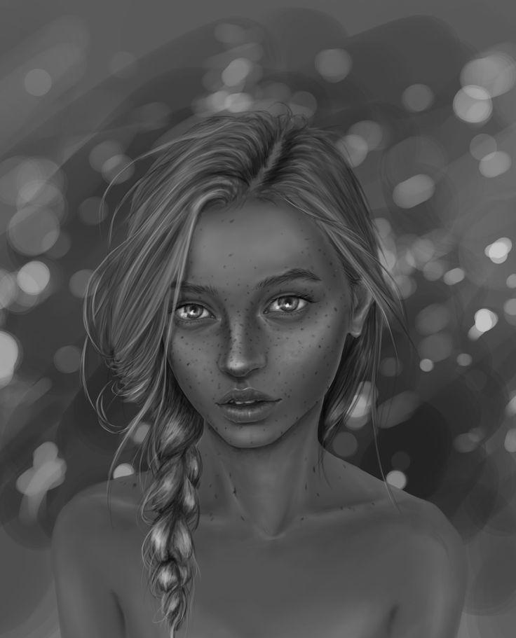 braidgirl