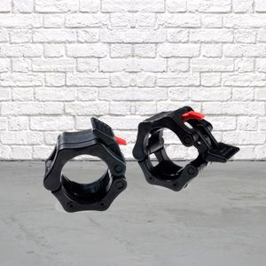 The Best Collars From Bells of Steel