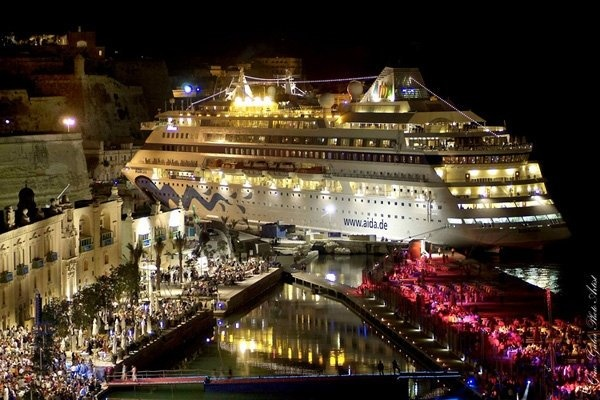 102 Best Images About Happy Cruising On Pinterest Cruise Reviews Rhine River Cruise And Mike