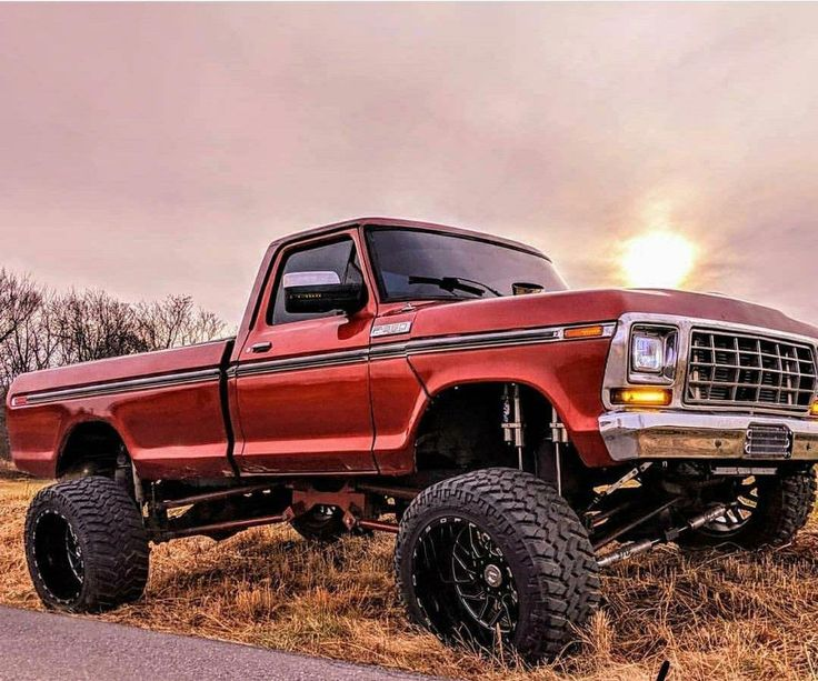 Ford Classic Cars For Sale In South Africa Fordclassiccars Ford Trucks Trucks Lifted Trucks