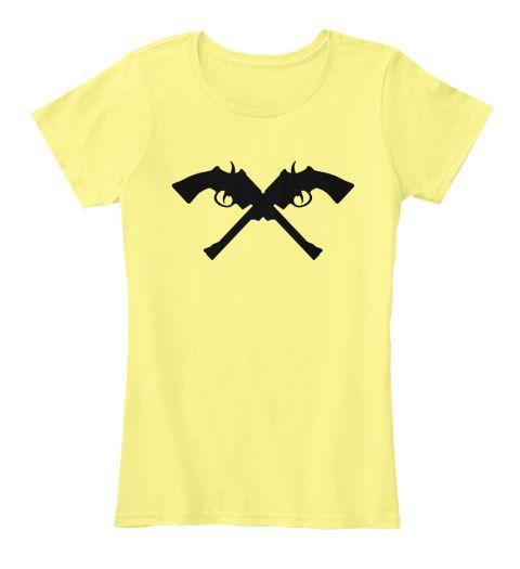 #gunner #Gunholic #US #Flag #MachineGuns #AK47 #AUTOMATICGUN #pistol #Revolver #Rifle #guncontrol #gunshow #gunlover #guntshirts #gunrights #gunowner #shirt #top , gun shirt gun shirts for men, i own a gun, funny gun t-shirt , gun control t shirt #gunlovers gift #gunner #2ndamendment . ==> Gun Tee Store: https://teespring.com/stores/gun-pistol-revolver-rifle-ak47