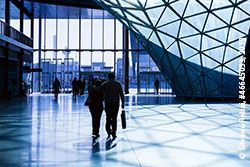 Energy-efficient Buildings (EeB) - Research & Innovation - Key Enabling Technologies - European Commission