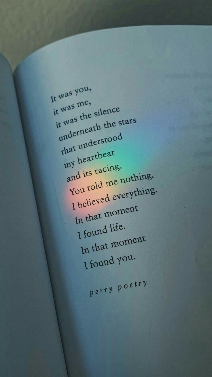 Pin By Earthangel On Lost Soul Quotes Book Quotes Mood Quotes Quotes Deep