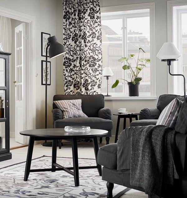 Die besten 25+ Bogenlampe ikea Ideen auf Pinterest - wohnzimmer ideen ikea