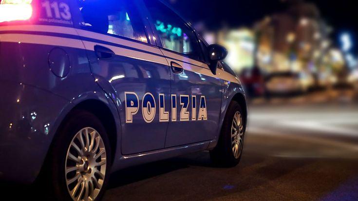 Soccorso salvavita - Evitata la morte certa ad una automobilista di 39 anni - http://www.canalesicilia.it/soccorso-salvavita-evitata-la-morte-certa-ad-automobilista-39-anni/ Barcellona P.G., Polizia, Soccorso